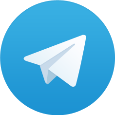 Telegram WillyBet